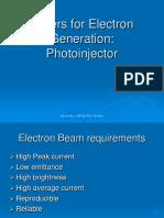 Session3_ElectronGeneration.pdf