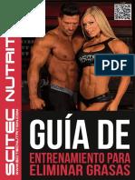 guide_to_fat-burning_training_es.pdf
