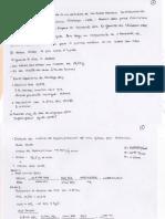 Clase 2.Proteinas, y Acidos Nucleicos Ing. Quimico