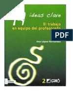 259493409-14-Ideas-Clave-El-Trabajo-en-Equipo-Del-Profesorado.pdf