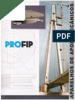 Aparelho de Apoio Mecanico - Profip.pdf