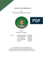 Standart_Pelaksanaan_Fungsi_Intern_Audit.pdf