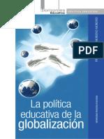 la-politica-educativa-de-la-globalizacion.epub