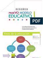 ResumenNuevoModeloEducativo.pdf