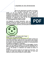 curso fotografia Digital- LA IMAGEN EN 2D.pdf