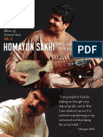 Booklet SFW40522