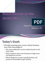 Dangerous Currents on the Great Lakes_Dodson_DCW 2013