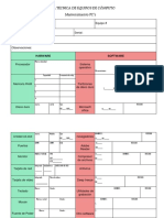 Ficha Técnica de Equipos de Cómputo (2)