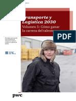 METODO DELPHI TURISMO.pdf
