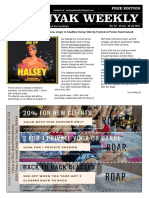 Sw No 62 - Jun 2018 Print