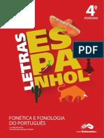 299952307-PERIODO4-Fonetica-Fonologia-Portugues (1).pdf