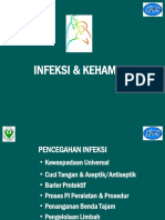 12c Infeksi Nifas-1.pdf