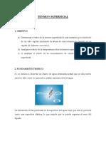 INFORMACION PARA TENSION Y CAPILARIDAD.pdf