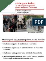 Bicicleta_para_todos_ProfPucher.pdf