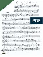 Hino Nacional - Sax Alto.pdf
