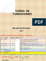 CURSO FUNDACIONES UV 2017.ppt