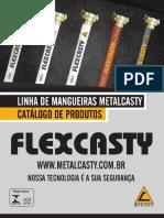 catálogo-completo_-mangueiras-FLEXCASTY_out-2016.pdf