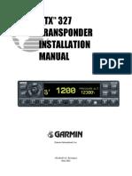 GTX327_IM (1).pdf