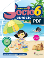 Educación-Socioemocional-6-RD.pdf