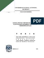 Tesis Ing. Petrolera.pdf