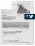 1era Guerra Mundial.doc