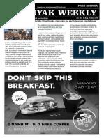 Sw No 68 - Jul 2018 Print
