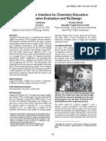 Chemystry.pdf
