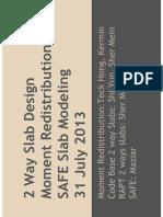 2way slab.pdf