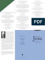 Titulos de TODA la obra de JUNG.pdf