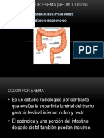 5.Colon Por Enema