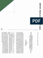 04007024 - WICKHAM - Problemas de Comparación de Sociedades