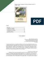 2 - CAI NA REAL.pdf