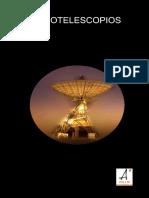 Radiotelescopios ultima.pdf
