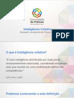 Apresentaointelignciacoletiva 150812012420 Lva1 App6891 (1)