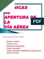 4tecnicas apertura de la vía aérea.pdf