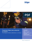 01_Brochure_Mining_Products_-_Drager.pdf