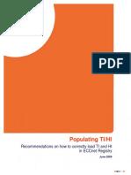 populating ti and hi.pdf