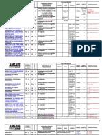 codigario_ausencias_2011.pdf