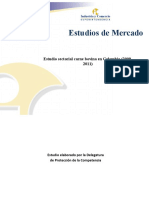 Carne 2012.pdf