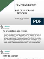 Modelo Presentación Pitch de Emprendimiento (2) (002) (1)
