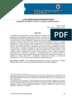 AHSD Artigo FOCO 3.pdf