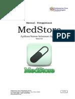 Buku Panduan MedStoreV3.pdf