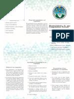 Trifoliar_practica1
