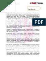 TRABAJO-FINALETOLOGIA (1).docx