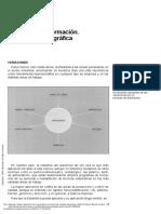 Aplicación de La Estadística Al Control de Calidad ---- (Pg 15--44)
