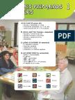 manual_cap1.pdf