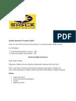 38452215-SENTRONG-SIGLA.docx