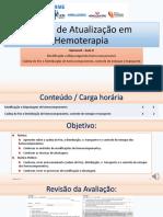 Aula-4_Modificação, Alicotagem, Cadeia do frio e Transporte de Hemocomponentes (1).pdf
