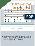 mathematicalreasoning-120915110136-phpapp01.pdf