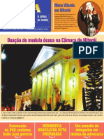 JORNAL SANTA ROSA EDIÇÃO 1.482